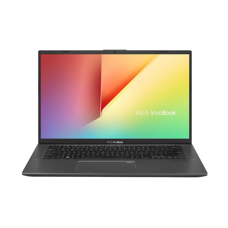 Portátil Asus Vivobook x412FA-BV022T Intel Ci5 8GB 256GB 14