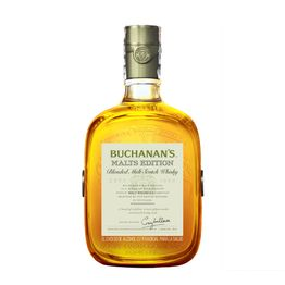 BUCHANANS-MALT--1-