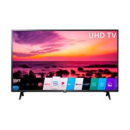 Televisor LG 49