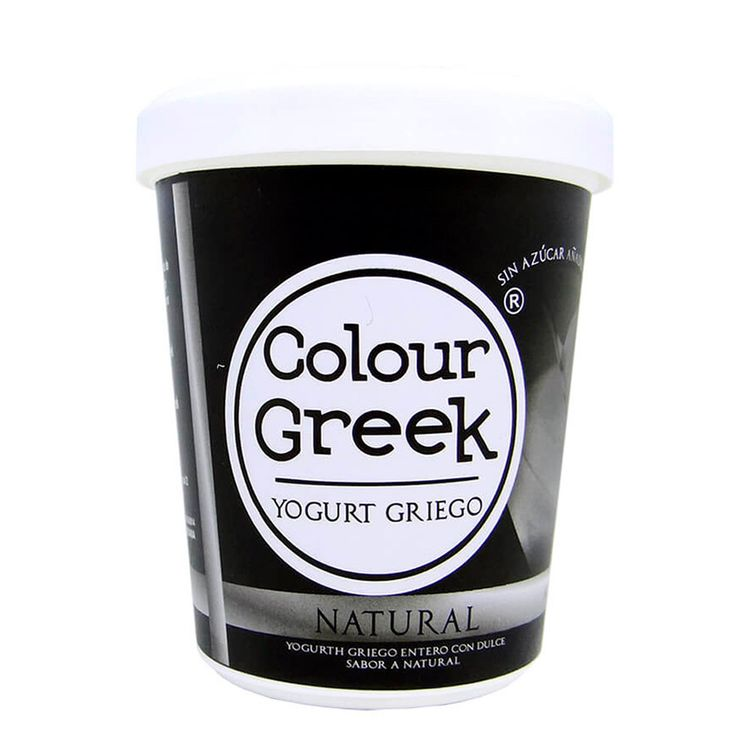 Colour-greek-natural