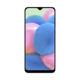 Celular Samsung Galaxy A30s 64 Gb Negro