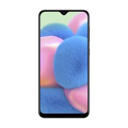 Celular Samsung Galaxy A30s Pantalla 6,4