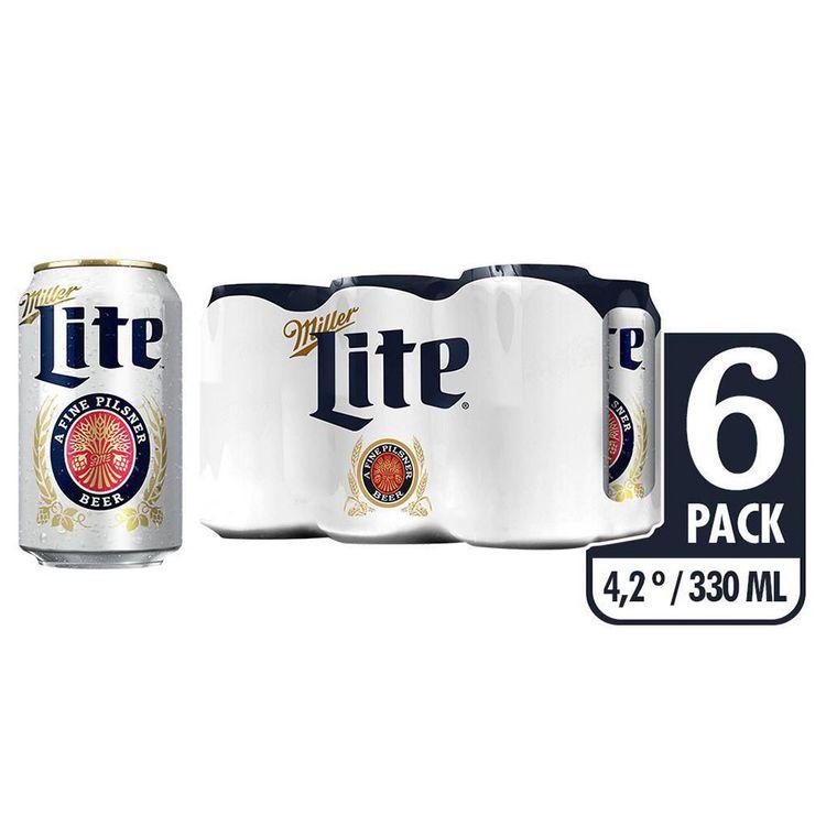 Cerveza-miller-lite-six-pack-x330ml