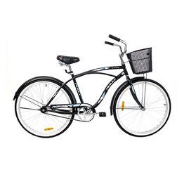 Bicicleta Rali Isla 26