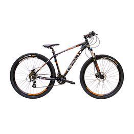 Bicicleta Rali Rio hidráulica 29