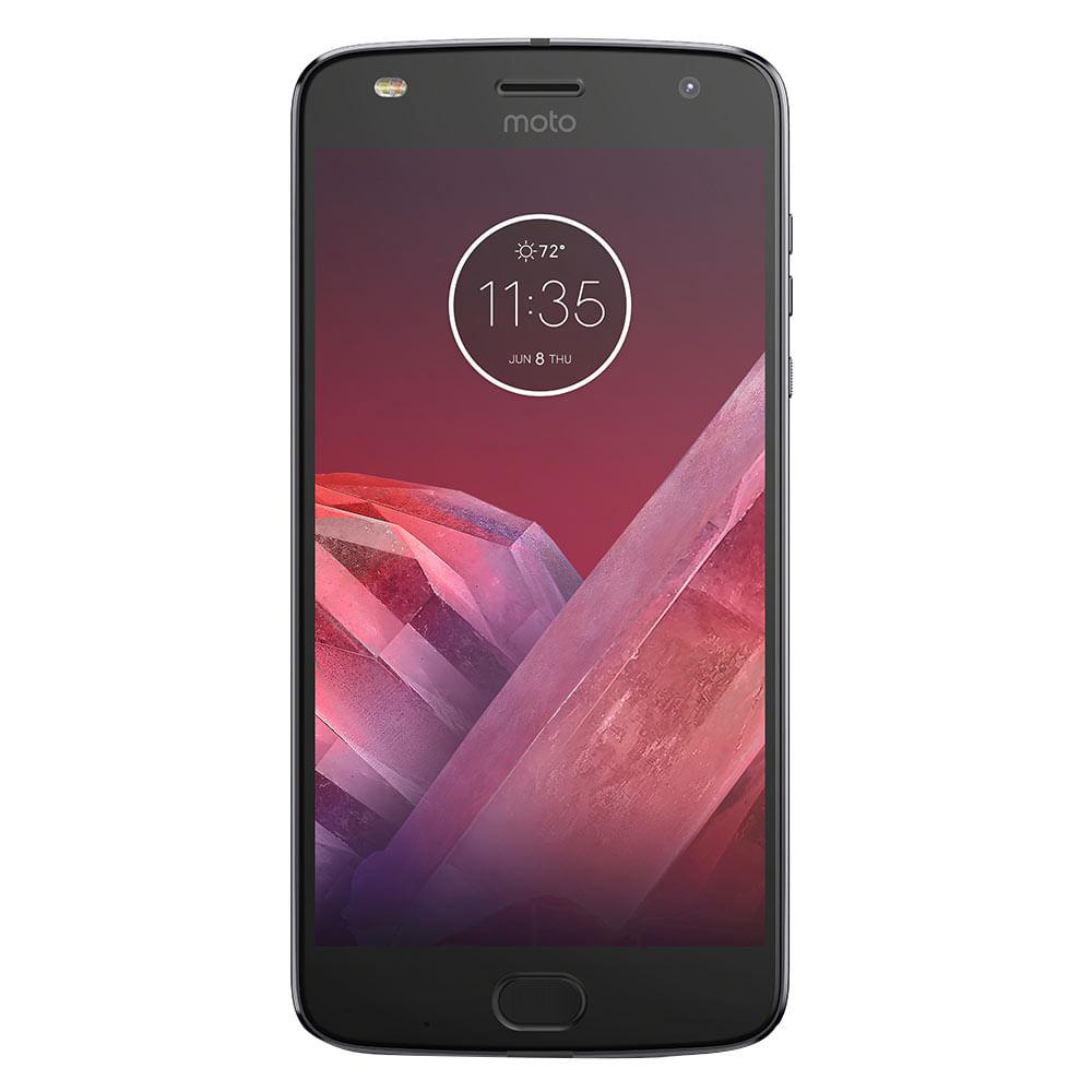 Motorola Z2 Pantalla 5 5 64 Gb Gris Tiendas Jumbo # Direccion Muebles Caqueta Ibague