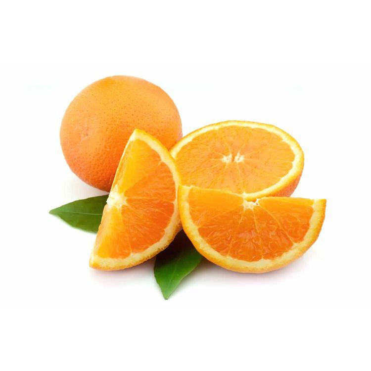 Naranja-Valencia-500-g