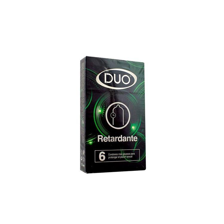 Condones-Duo-retardante-x-6-und