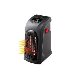 Calentador-de-Ambientes-Pared--Calefactor---Negro