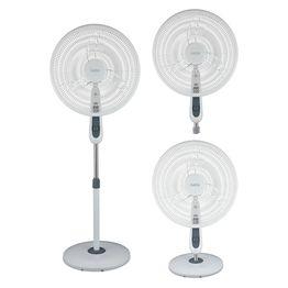 """Ventilador-Nex-18""""---3-en-1---VPM1820"""