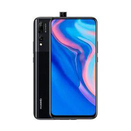 Celular Huawei Y9 2019 Prime Pantalla 6,59