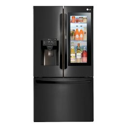 Nevecon-LG-LM80SXT-837-lt-french-door-instav-Negra