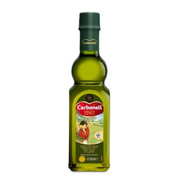 Aceite-de-oliva-Carbonell-extra-virgen-botella-X-500Cm3