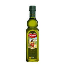 Aceite-Carbonell-oliva-extra-virgen-x-750-ml