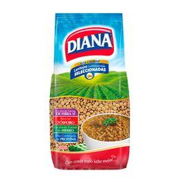 Lenteja-Diana-x-500g