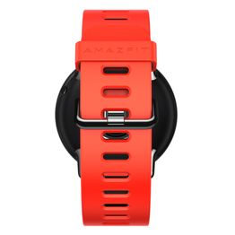 Reloj Xiaomi inteligente amazfit Pace