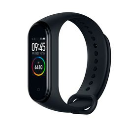 Smart Band Xiaomi 4 fitness