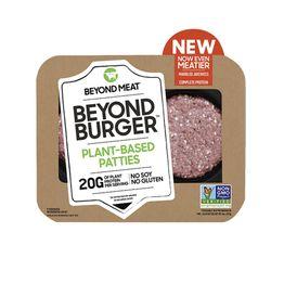 Hamburguesa-beyond-meat-origen-vegetal-x227g