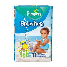 Pañales-Pampers-splashers-etapa-4-x-11-und