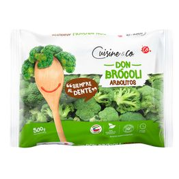 Brocoli-Cuisine---Co-arbolitos-x-500g
