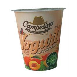 Yogurt-Campesino-entero-melocoton-x-150g-