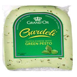 Queso-Grand-Or-gouda-pesto-verde-cuna-x-200g-