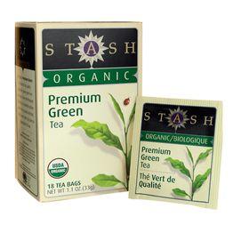Te-verde-Stash-organic-premiun-X-33