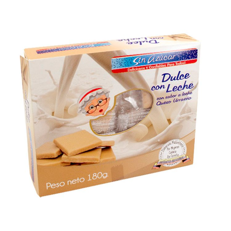 Dulce-de-leche-Sin-Azucar-con-queso-urraeño-x-180g-