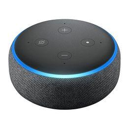 Altavoz-Inteligente-Echo-Dot-3-Amazon-Con-Alexa-Negro-