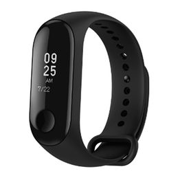 Smart-Band-Xiaomi-3-fitness