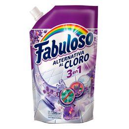 Limpiador-Fabuloso-alternativa-cloro-fresca-lavanda-x720ml