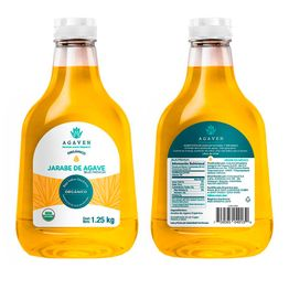 Syrup-Agaven-agave-organico-x1.25kg-