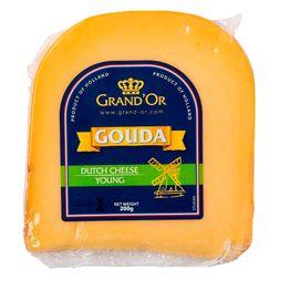 Queso-Grand-Or-gouda-cuna-x-200g