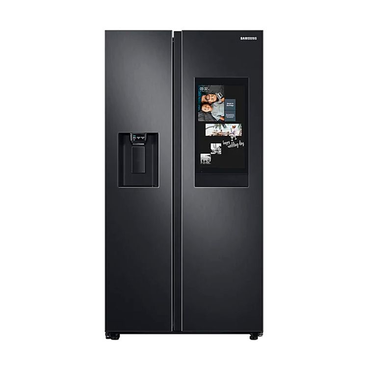 Nevecon-Samsung-RS27T5561B1-CO-781-lts-Negro-Family