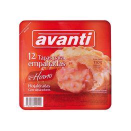 Tapas-Avanti-empanadas-hojaldradas-x-350-g