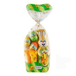 Chocolate-RIEGELEIN-leche-surtido-bolsa-x225g-