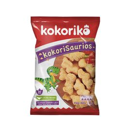 MOCKUP-Kokorisaurios-Bolsa-x-20_400-g