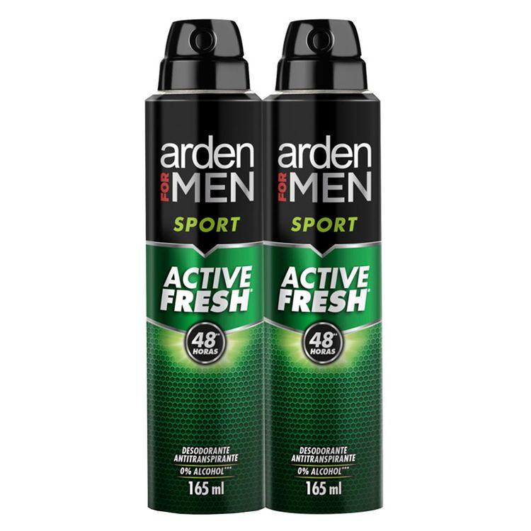 Desodorante-Antitranspirante-sport-Arden-For-Men-aerosol-x-2-und-x-165-ml-c-u