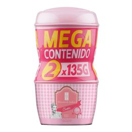 Desodorante-Elizabeth-Arden-Classic-crema-x-2und-x-135g-c-u