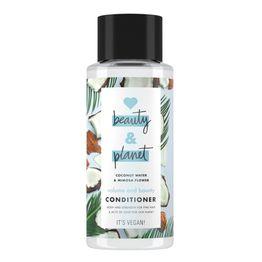 Acondicionador-Beauty---Planet-agua-de-coco-y-flor-mimosa-x-400ml