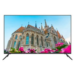 Televisor-Caixun-50--smart-Led-UHD-CX50F2USM