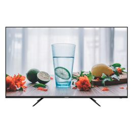 Televisor-Caixun-58--smart-Led-UHD-CX58F3USM
