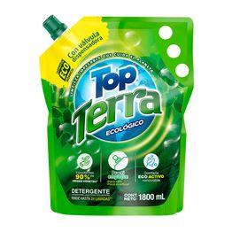 Detergente-Top-Terra-ecologico-doypack-x1800ml
