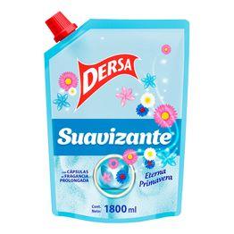 Suavizante-Dersa-eterna-primavera-doypack-x1800ml
