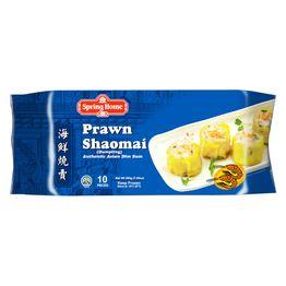 Shaomai-camaron-Spring-Home-x-10--und-x-200-g
