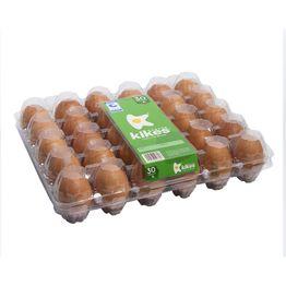 Huevos-Kikes-rojo-tipo-a-x-30-und