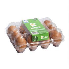 Huevos-Kikes-rojo-tipo-AA-x-12und