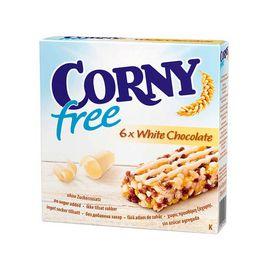 Barra-De-Cereal-Chocolate-Blanco-Corny-x-120g