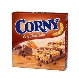 Barra-cereal-Corny-chocolate-x6und-x25g-c-u