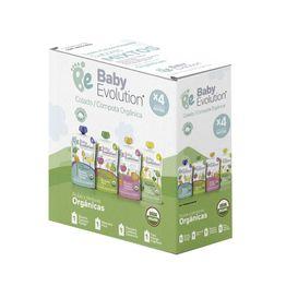 Compota-baby-evolution-surtida-cajax4und-x396g